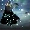 dustyreader's avatar