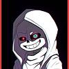 DustySnasYT's avatar