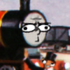 DustySpartan32's avatar