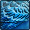 DustyTheBat's avatar