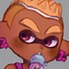 DustyToonLink's avatar
