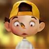 dutao6's avatar