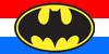 Dutch-Batman-Cosplay's avatar
