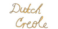 Dutch-Creole's avatar