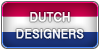 Dutch-Designers's avatar