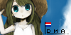 Dutch-Manga-Artists's avatar