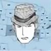 Dutch-Mogul's avatar