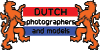Dutch-Photographers