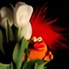 dutch2lips's avatar