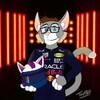 Dutchboy2003's avatar