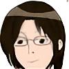 DutchEnthousiast's avatar