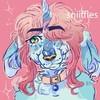 dutchess-xo's avatar
