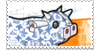 Dutchfever's avatar
