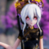 DuTchGen's avatar