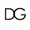 DutchGlow's avatar