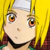 dutchhare's avatar