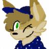 DutchieCake's avatar