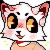 DutchieDraws's avatar
