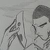 Dutchielander's avatar