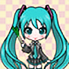 DutchieRose's avatar