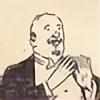 DutchJaap's avatar