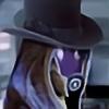 Dutchkat's avatar