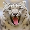 DutchLeopard's avatar