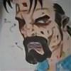 dutchmonkies's avatar