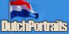 DutchPortraits's avatar
