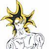 Dutchpromethean's avatar