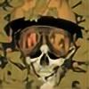 dutchsmoke74's avatar