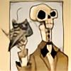 DutchVonTiki's avatar