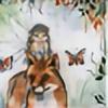 dutchway's avatar