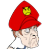Dutchygamer's avatar