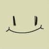 dutenck's avatar