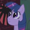DutoFujamee's avatar