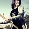 Dutsss's avatar