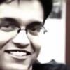 duttaroy's avatar