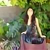 duttines's avatar