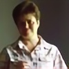 Dutwa's avatar