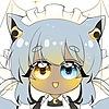 Duuny's avatar