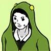 Duuuuuuuu's avatar