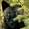 DuvenDarc's avatar