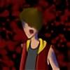 duvessa121's avatar