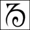 duvessa2's avatar