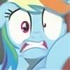 DuvetofReason's avatar