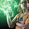 Duviant's avatar