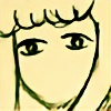 DuVile's avatar