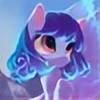 Duvivi's avatar