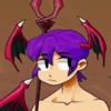 DuvvyWRX's avatar
